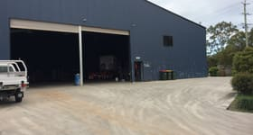 Factory, Warehouse & Industrial commercial property for lease at 1/76 Telford Street Virginia QLD 4014