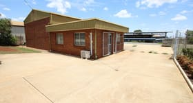 Industrial / Warehouse commercial property for lease at 7 Eyers Street Wilsonton QLD 4350