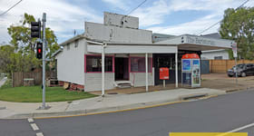 Shop & Retail commercial property for lease at A/65 Newman Road Wavell Heights QLD 4012