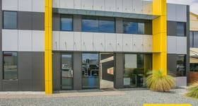 Showrooms / Bulky Goods commercial property for lease at Units 1 & 2/9 Collingwood Street Osborne Park WA 6017