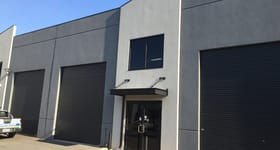 Factory, Warehouse & Industrial commercial property for lease at 2/17 Baling Street Cockburn Central WA 6164