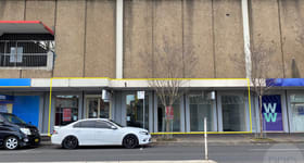 Shop & Retail commercial property for lease at 9 & 10/521-527 High Street Penrith NSW 2750