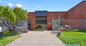 Industrial / Warehouse commercial property for lease at 3/66 Industrial Drive Braeside VIC 3195