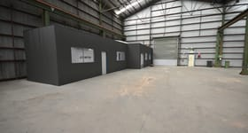 Factory, Warehouse & Industrial commercial property for lease at 1/174 Victoria Cross Parade Wodonga VIC 3690