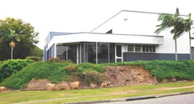 Industrial / Warehouse commercial property for lease at Unit 1/35 Bernoulli Street Darra QLD 4076
