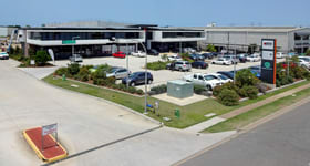 Industrial / Warehouse commercial property for lease at 1/62 Crockford Street Northgate QLD 4013