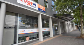 Offices commercial property for lease at Ground Flo/530-540 Swift Street Albury NSW 2640