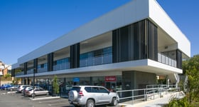 Offices commercial property for lease at 50 Harvey Street Mosman Park WA 6012