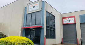 Offices commercial property for lease at A/4 Dallas Court Hallam VIC 3803