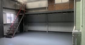 Industrial / Warehouse commercial property for lease at 2A/29 Brewer Street Clontarf QLD 4019