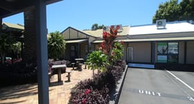 Medical / Consulting commercial property for lease at Burleigh Heads QLD 4220