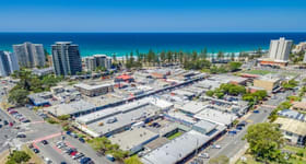 Offices commercial property for lease at 3B, Office 6,/19-21 Park Avenue Burleigh Heads QLD 4220