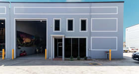 Industrial / Warehouse commercial property for lease at 11/14 Holbeche Road Arndell Park NSW 2148