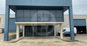 Offices commercial property for lease at OFFICE 2/71 KURRAJONG AVENUE Mount Druitt NSW 2770