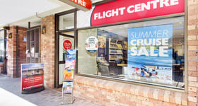 Retail commercial property for lease at Bungan  Street Mona Vale NSW 2103
