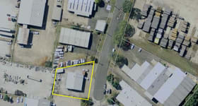 Offices commercial property for lease at 7 Kay Street South Murwillumbah NSW 2484