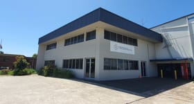 Offices commercial property for lease at 3/185 Berkeley  Road Unanderra NSW 2526