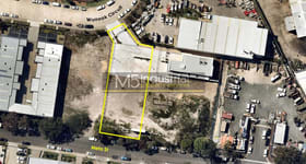 Development / Land commercial property for lease at 25 Wurrook Circuit Caringbah NSW 2229