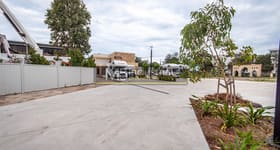 Industrial / Warehouse commercial property for lease at 25 Wurrook Circuit Caringbah NSW 2229