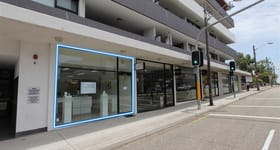 Shop & Retail commercial property for lease at Shop 3/187-191 Rocky Point Road Ramsgate NSW 2217