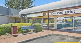Shop & Retail commercial property for lease at 10/1 Patricks Road Arana Hills QLD 4054