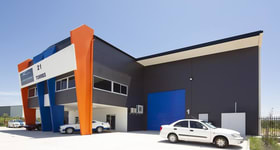 Factory, Warehouse & Industrial commercial property for sale at 1/21 Torres Crescent North Lakes QLD 4509