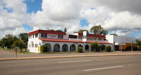 Offices commercial property for lease at 164-166 Charters Towers Road Hermit Park QLD 4812
