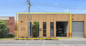 Industrial / Warehouse commercial property for lease at 48 Taunton Drive Cheltenham VIC 3192
