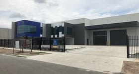 Industrial / Warehouse commercial property for lease at 48 Legacy Road Epping VIC 3076