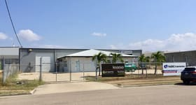 Industrial / Warehouse commercial property for lease at 1/32 Carmel Street Garbutt QLD 4814