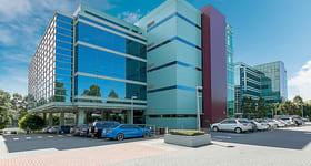 Offices commercial property for lease at Room 1/4.06/10 Century Circuit Baulkham Hills NSW 2153