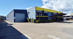 Industrial / Warehouse commercial property for lease at 28 Boron Street Sumner QLD 4074