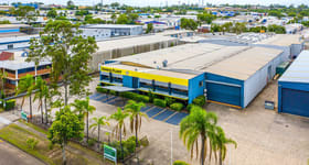 Showrooms / Bulky Goods commercial property for lease at 28 Boron Street Sumner QLD 4074