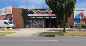 Showrooms / Bulky Goods commercial property for lease at 87 Matthews Avenue Airport West VIC 3042