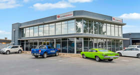 Offices commercial property for lease at 20 Manton  Street Hindmarsh SA 5007