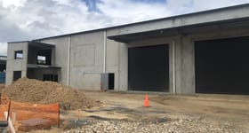 Industrial / Warehouse commercial property for sale at 27-29 Ironstone Road Berrinba QLD 4117