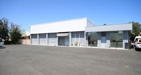 Showrooms / Bulky Goods commercial property for lease at 3 Cornwall Street Bunbury WA 6230