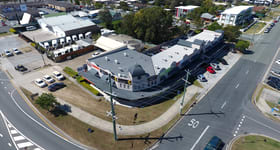 Offices commercial property for lease at Suite 6 East 2 Fortune Place Coomera QLD 4209