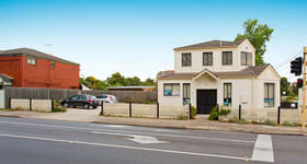 Medical / Consulting commercial property for lease at 261 Waterdale Road Ivanhoe VIC 3079