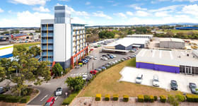 Offices commercial property for lease at Level 5/973 Fairfield Road Yeerongpilly QLD 4105