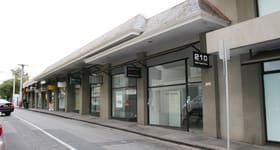 Shop & Retail commercial property for lease at 12/210 Toorak Road South Yarra VIC 3141