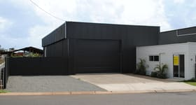Industrial / Warehouse commercial property for lease at 26 Jones Street Harlaxton QLD 4350
