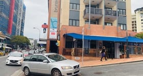 Offices commercial property for lease at 12A/421 Brunswick Street Fortitude Valley QLD 4006