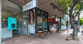 Shop & Retail commercial property for lease at Shop 1/565 Sydney Road Seaforth NSW 2092