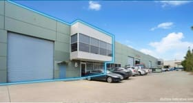 Factory, Warehouse & Industrial commercial property for lease at Unit 8 8 Channel Road Mayfield West NSW 2304