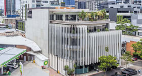 Retail commercial property for lease at 26 Commercial Road Newstead QLD 4006