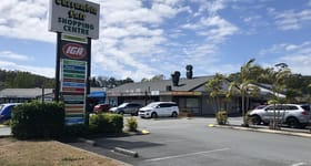 Retail commercial property for lease at Shop 16/23 Bienvenue Drive Currumbin Waters QLD 4223