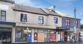 Hotel, Motel, Pub & Leisure commercial property for lease at 677 Darling Street Rozelle NSW 2039