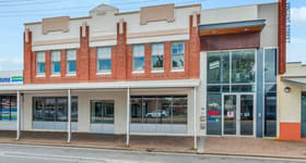 Offices commercial property for lease at 87 - 89 St Vincent Street Port Adelaide SA 5015