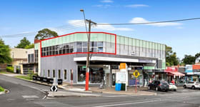 Offices commercial property for lease at 385 Belmore Road Balwyn VIC 3103